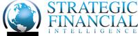 Strategic Financial Intelligence